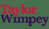 Taloy Wimpey Logo