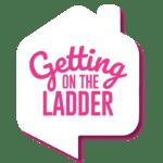 ladder-logo-1-e1611557003780.png